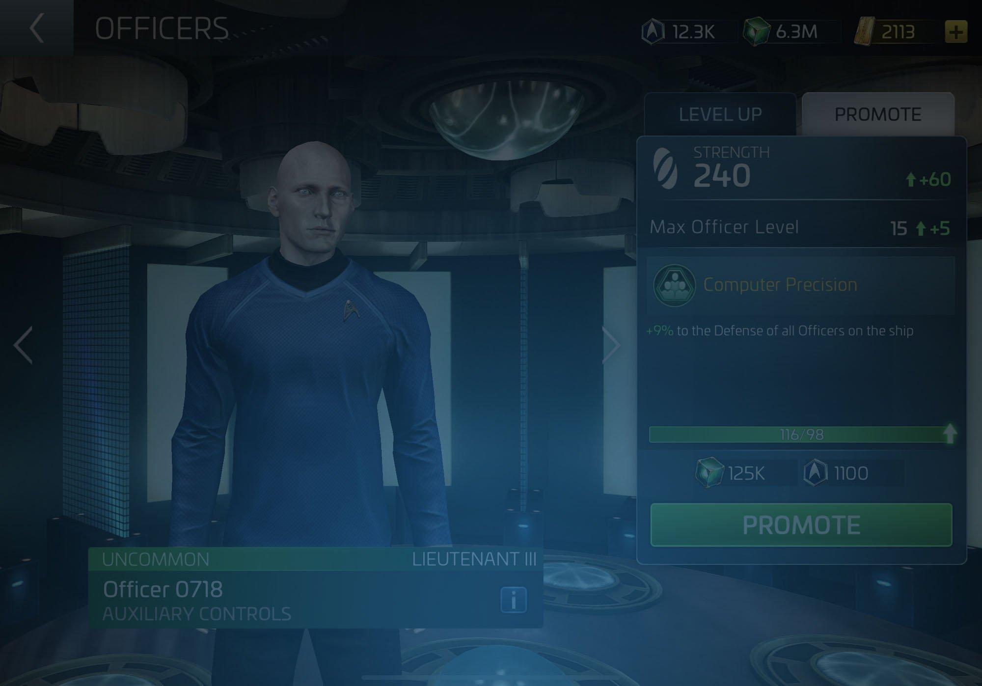 Officer 0718