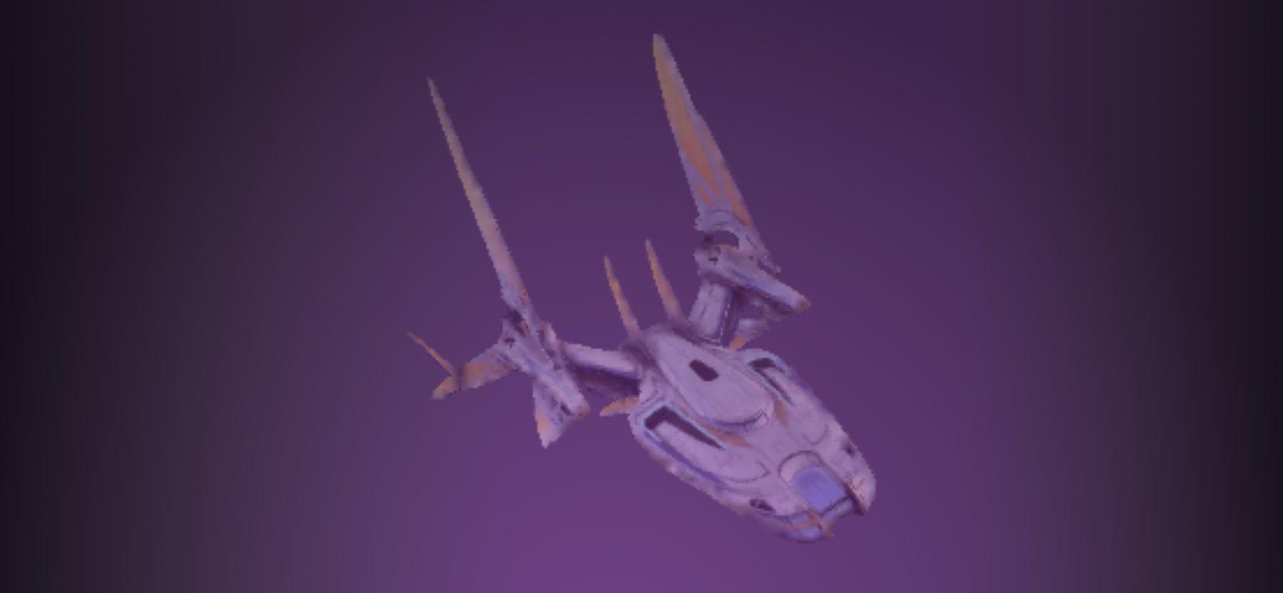 Stella Battleship