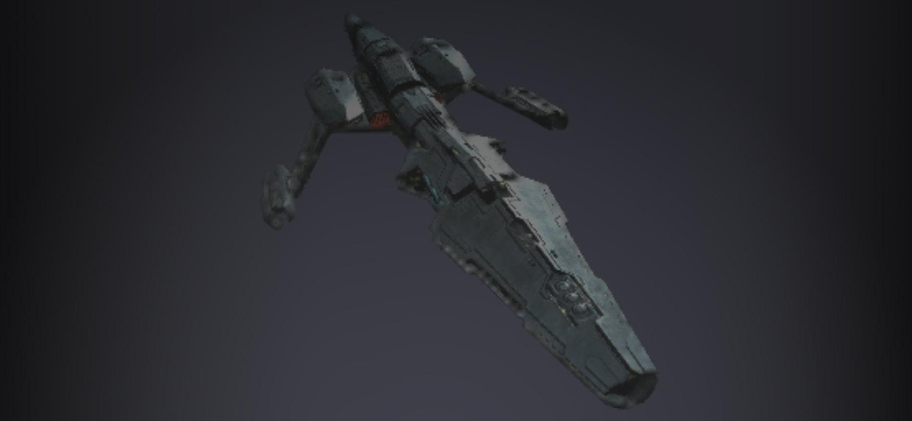 Talla Battleship