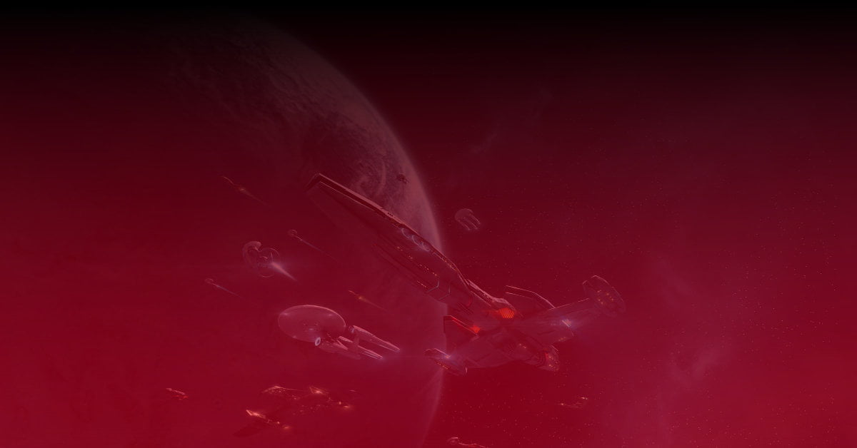 B'Oh Star System