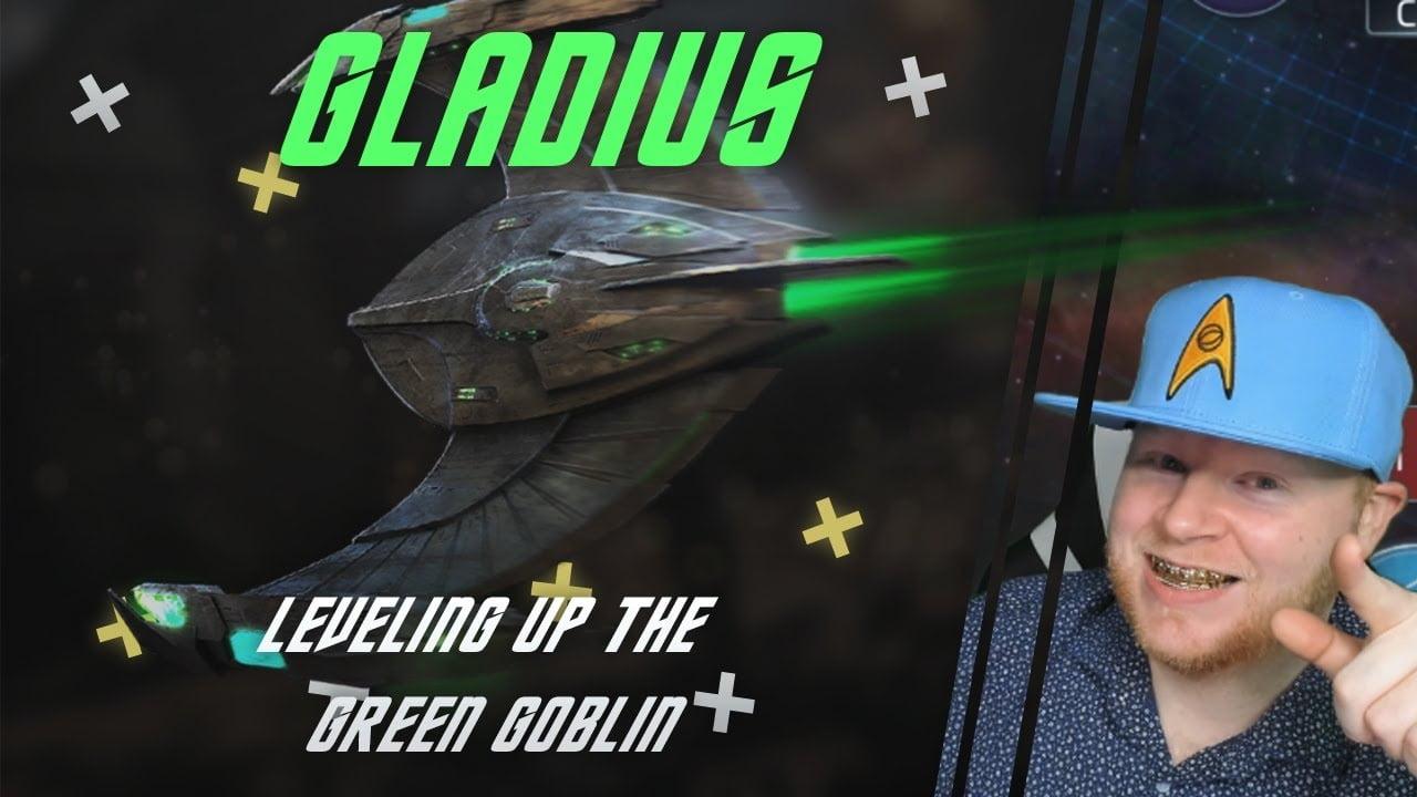 Gladius Video